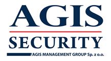 Agencja Ochrony  AGIS SECURITY Ochrona obiektów, Imprez i VIP